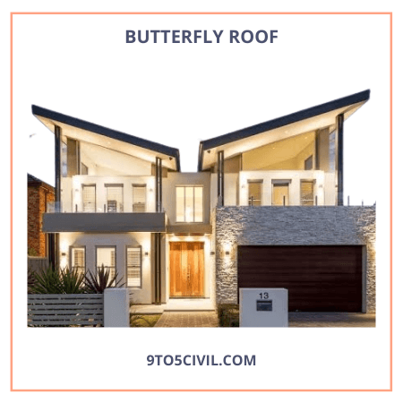 Butterfly Roof (1)